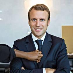 Macron annonce l'ouverture du droit de vote aux clandestins et aux étrangers en situation irrégulière