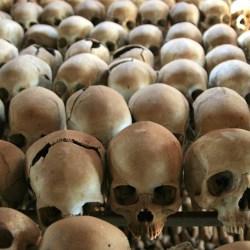 Génocide en Afrique du Sud : un million de fermiers blancs morts en 100 jours
