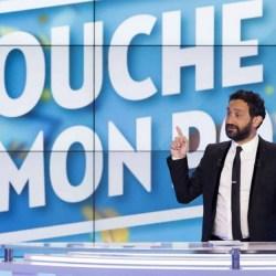 La ministre de la culture veut doubler la redevance TV pour les fanzouzes de TPMP