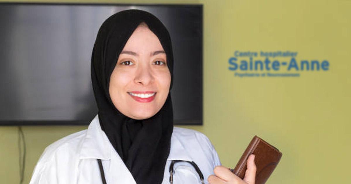 docteur-psy-musulman-hijab-1 Jean-Luc Mélenchon convoqué à un examen psychiatrique suite à sa réaction pendant la perquisition