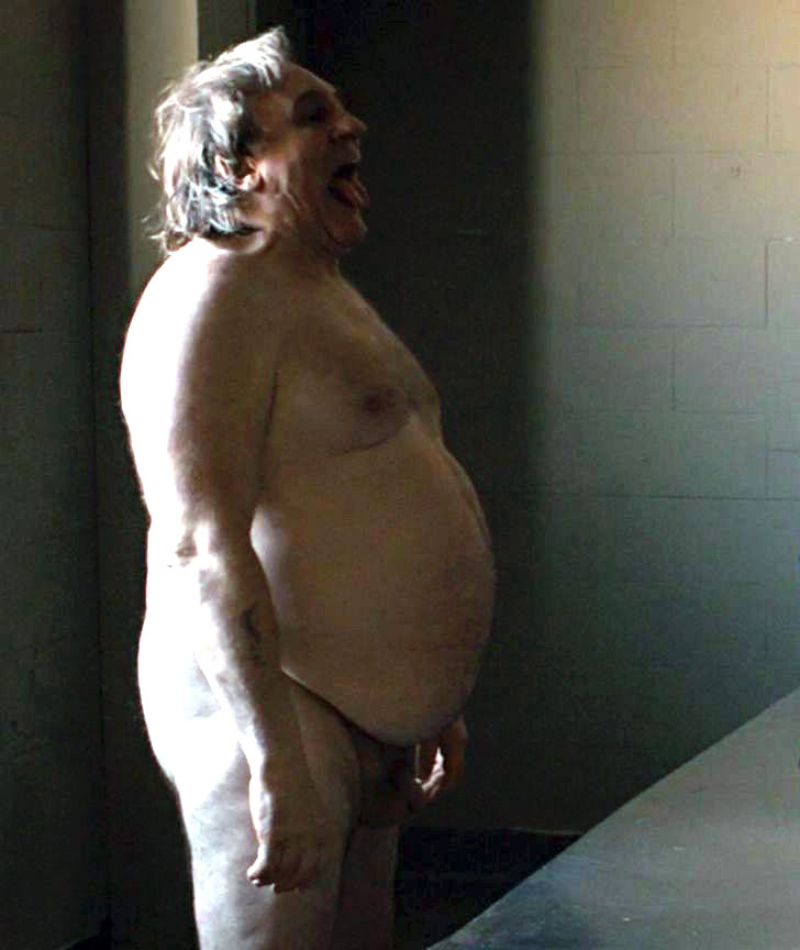 gerard-depardieu-nu-1 Gérard Depardieu accusé de viol  : « j'en sais rien, ça fait 20 ans que j'ai pas vu ma bite »