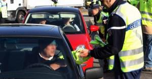 Le gouvernement offre une prime de 20€ par gilet jaune rapporté à la mairie ou à la gendarmerie