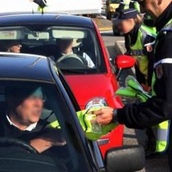 Pour empêcher le blocage du 17 novembre, les gendarmes confisquent les gilets jaunes