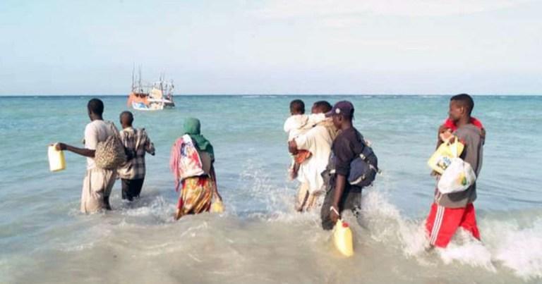 migrants-rentrer-comeback-1 SecretNews