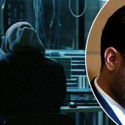 Des hackers menacent de révéler la «vérité» sur Benalla s'ils n'obtiennent pas de rançon