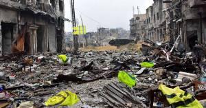 Bourges perd son statut de ville fleurie après le passage des Gilets Jaunes