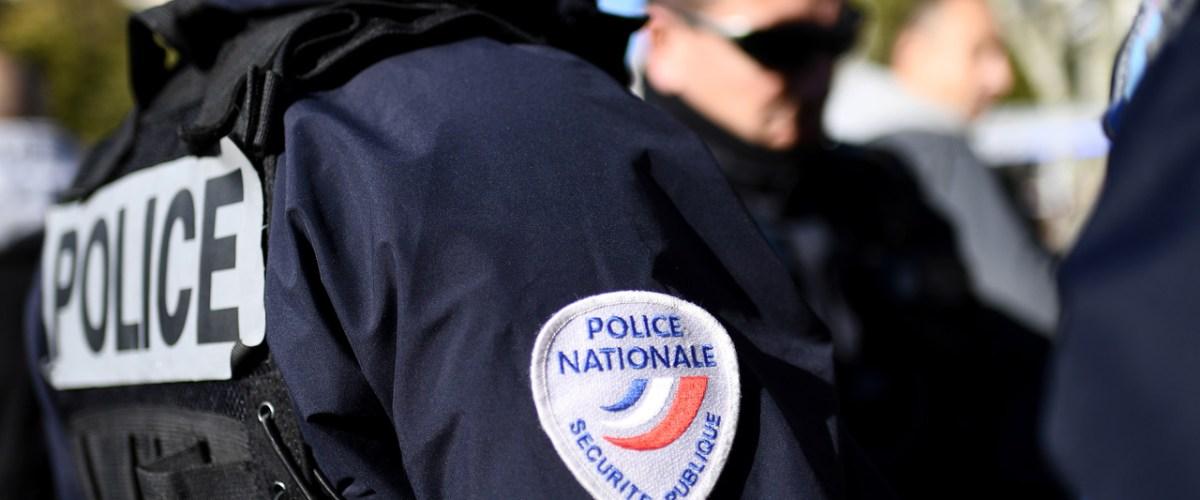 Violences policières : l'IGPN engage 1500 enquêteurs pour traiter toutes les plaintes