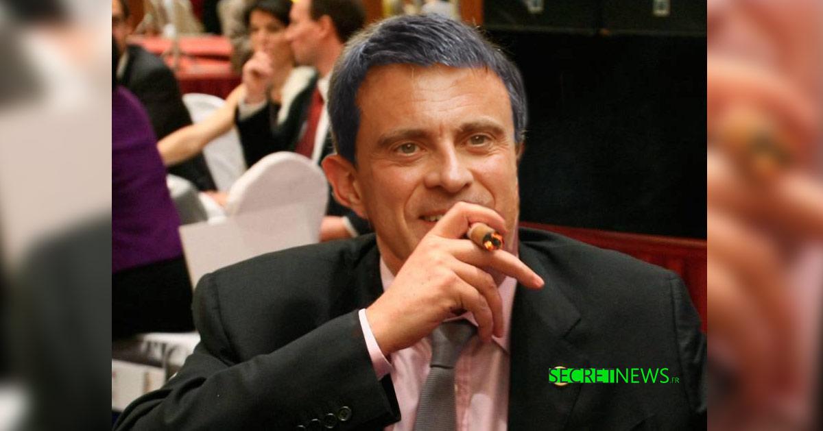 valls-balkany-cigare-1-1 SecretNews