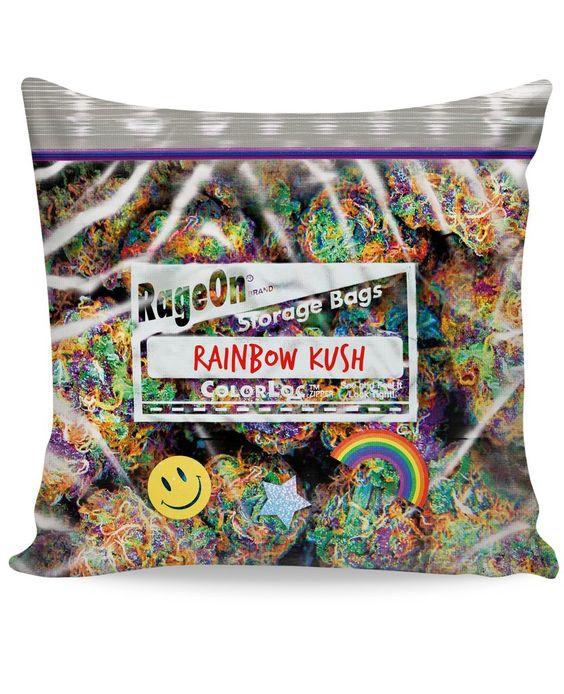 cannabis-arc-en-ciel-homosexuel-1 Le lobby LGBTQ fait pousser du cannabis arc-en-ciel qui rend homosexuel