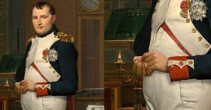 Napoléon voulait contrôler le trafic de cannabis grâce à la Campagne d'Égypte de 1798