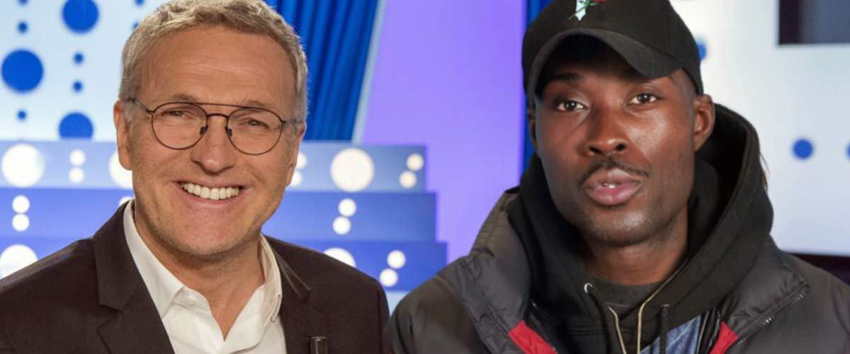 """Nick Conrad remplacera Christine Angot sur le plateau de """"On n'est pas couché"""""""