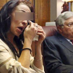 Une femme poursuit Samsung car son téléphone est resté coincé dans son vagin