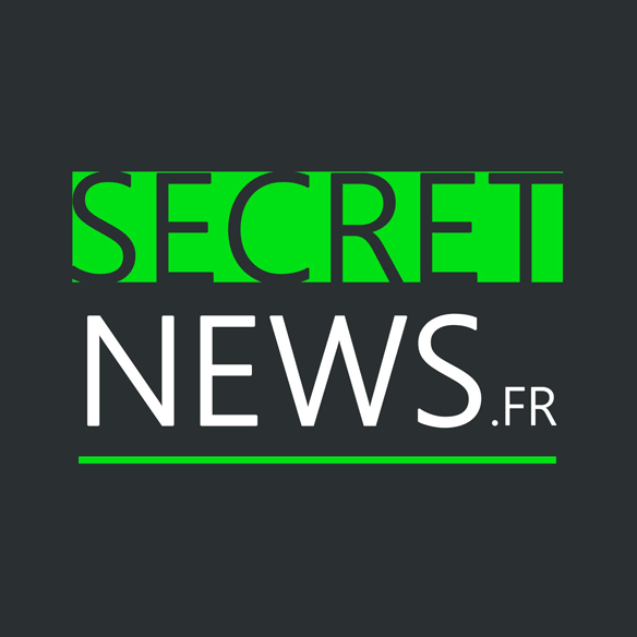 secretnews-logo-rond Marlène Schiappa annonce sa démission en direct à la matinale de France Inter
