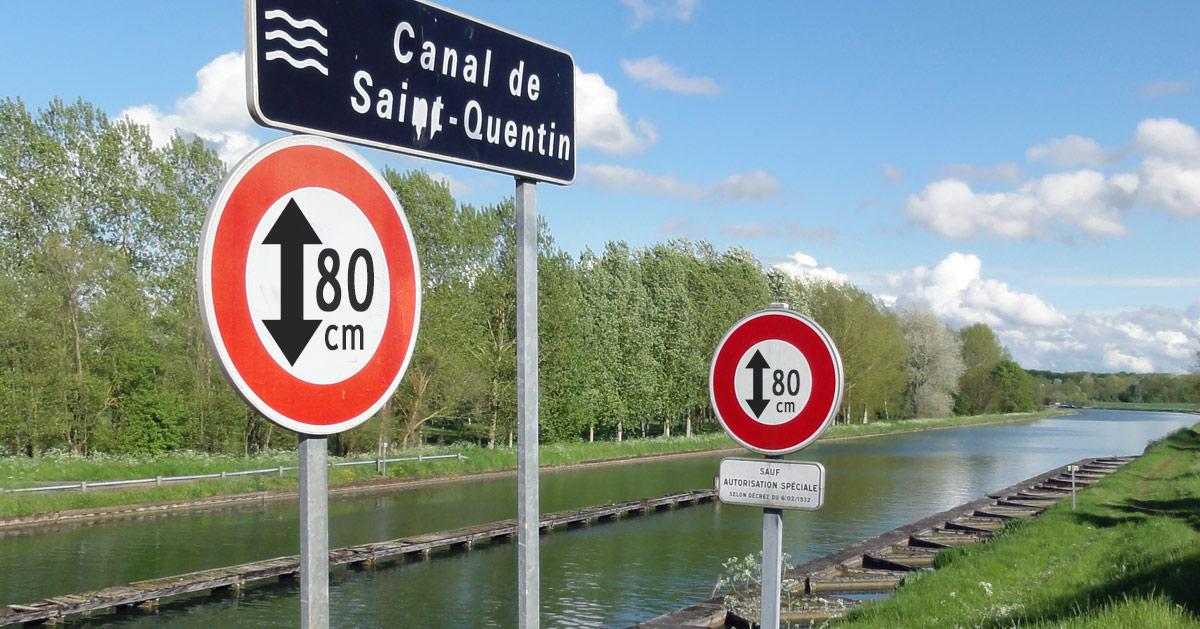 hauteur-cours-eau Fête de la musique à Nantes : la Loire goudronnée pour éviter les noyades