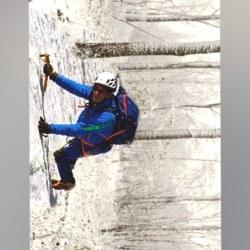 Eric Woerth publie des preuves de son ascension des forêts de l'Everest