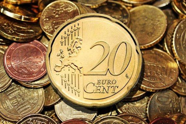Vous avez une pièce de 20 centimes d'euro française de 2010 ? Vous êtes riche !