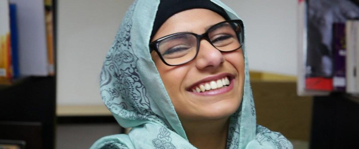 Grand Remplacement : Hijab est le mot le plus recherché sur Pornhub France en 2019
