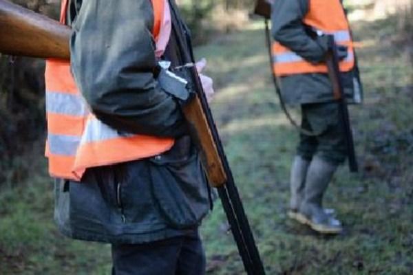 Les chasseurs participent à la grève du 05 décembre : ils ne tueront aucun promeneur