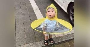 """Chine : des bébés naissent dans des préservatifs """"bio"""" défectueux"""