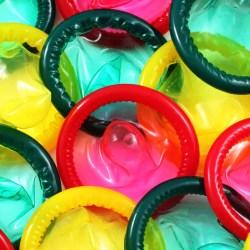 Écologie : l'Assemblée nationale vote la fin des préservatifs à usage unique