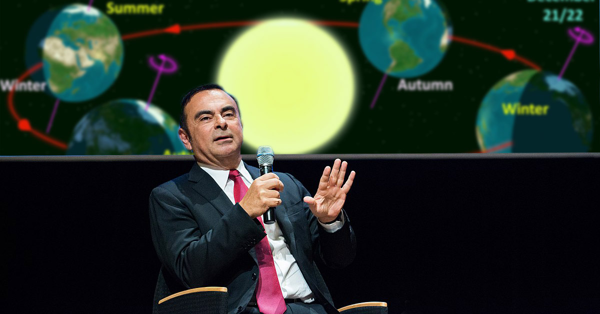 carlos-ghosn SecretNews
