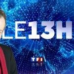 A la demande de Macron, Christophe Barbier remplace Jean-Pierre Pernaut au 13h de TF1