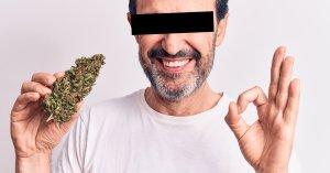 """""""On craignait que le cannabis soit légalisé"""" : les dealers satisfaits du ministre de l'Intérieur"""