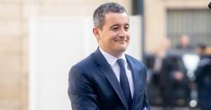 Ensauvagement des Français : Darmanin engage des ethnologues pour épauler la police