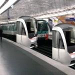 Paris : des wagons de métro individuels pour lutter contre la propagation du coronavirus
