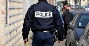 La police a déjà verbalisé 16.000 Français qui n'aèrent pas leur domicile 3X par jour
