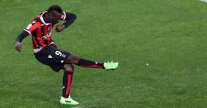 Ligue 1: réouverture des tribunes, mais les matchs se joueront sans ballon