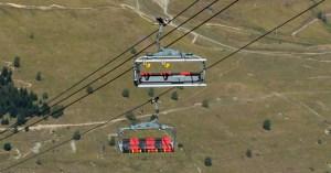 Jean Castex annonce la réouverture des pistes de ski pour le mois de juin