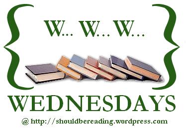 WWW Wednesday!!