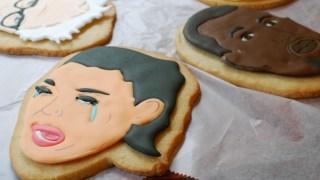 cookiesportada