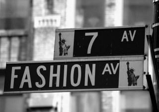 fashionaveportada
