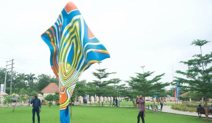 windsculptreportada