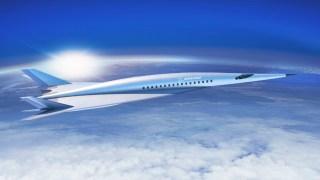 Boeing-Transpo