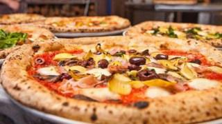 800-degrees-pizza-