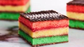Non-featured-rainbow-cookie-recipe