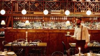 bar (1)