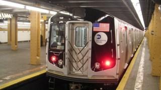 1024px-New_NYC_subway_train