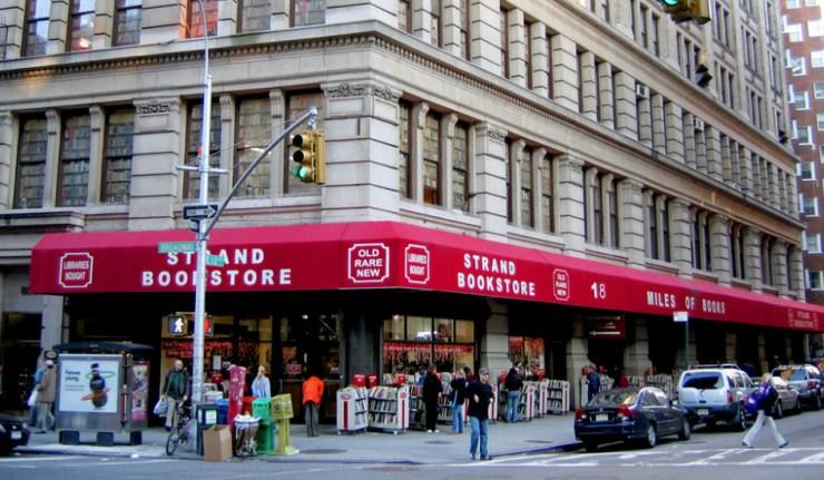 1024px-Strand_Book_Store
