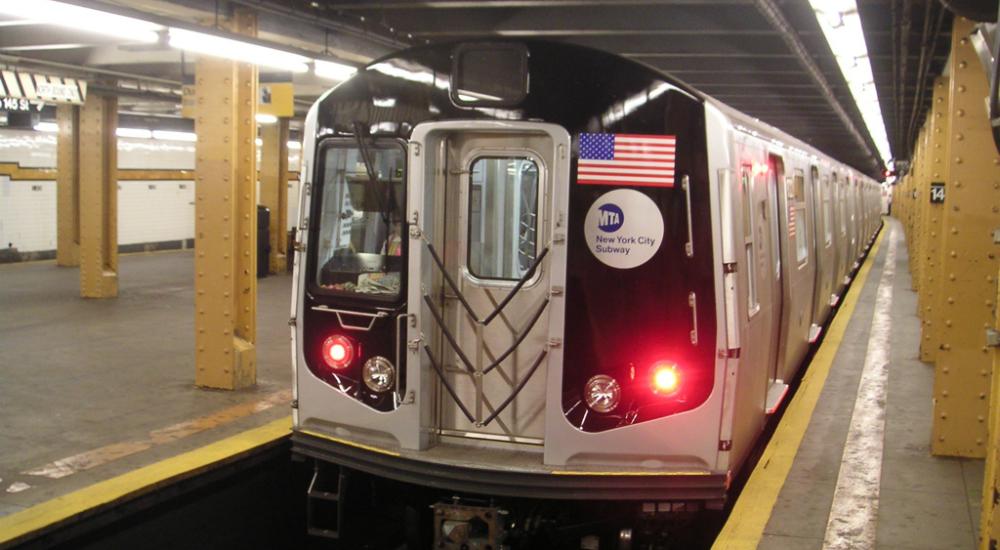 New_NYC_subway_train