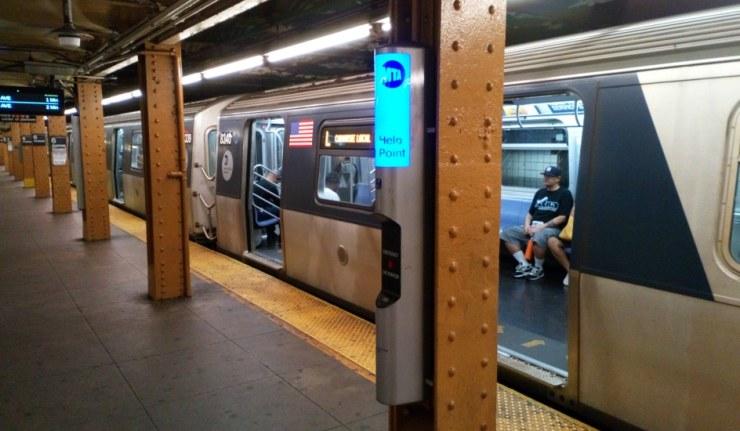 NYC_6_Av_L_train
