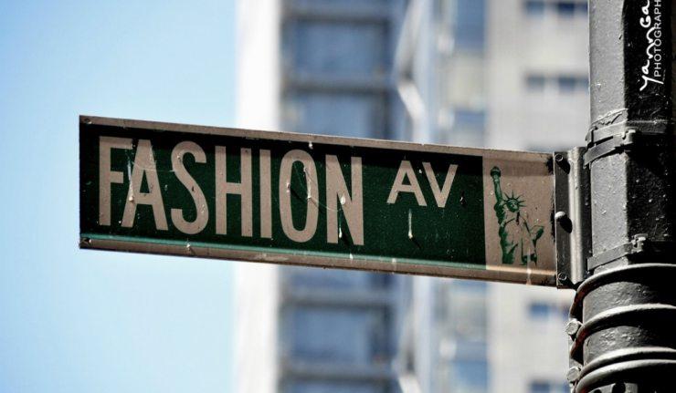 fashionave