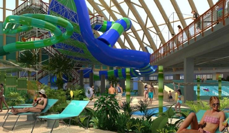 headerimage_waterpark_header 2