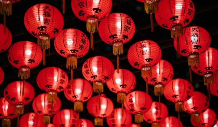 asian-blur-chinese-1167160 (1)