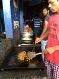 Fort Kochi 20