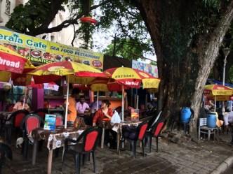 Fort Kochi 21