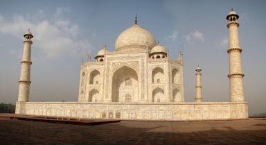 Taj_Mahal_East_Side